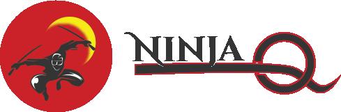 Công ty TNHH NINJA Q