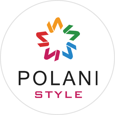 POLANI STYLE CO., LTD
