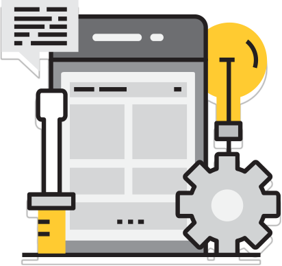 <p>Build mobile applications on Android, iOS, Windows Phone platforms.</p>