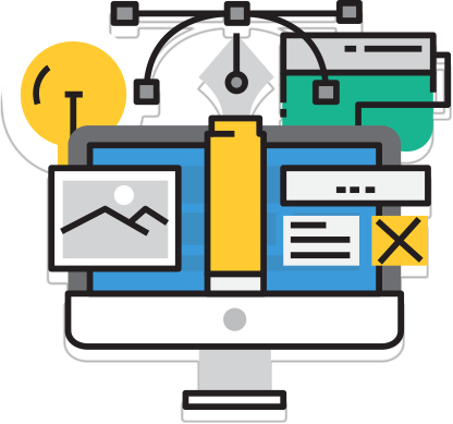<p>Designing advertiser video, consulting and designing of office appliactions such as Cardvisit, Folder, TVC (video advertising), Catalog, etc. … by the most specialized softwares today such as Adobe Photoshop, Adobe Illustrator, Adobe After Effects, Adobe Premiere, etc.</p>