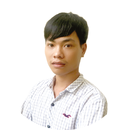 CAO THANH CHUNG